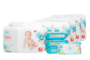 honest-diapers-bundle-new-zoom